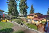 3134 29TH Ave - Photo 32
