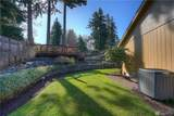 3134 29TH Ave - Photo 35