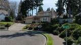 3134 29TH Ave - Photo 37