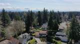 3134 29TH Ave - Photo 39