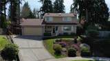 3134 29TH Ave - Photo 40