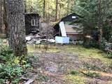 186-1 Fireside Lodge Cir - Photo 2