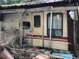 186-1 Fireside Lodge Cir - Photo 4