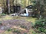 186-1 Fireside Lodge Cir - Photo 6