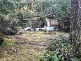 186-1 Fireside Lodge Cir - Photo 7