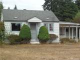 7309 53rd Ave - Photo 1