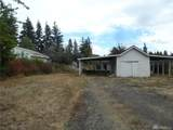 7309 53rd Ave - Photo 3