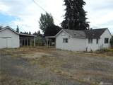 7309 53rd Ave - Photo 4