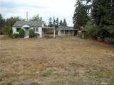 7309 53rd Ave - Photo 5