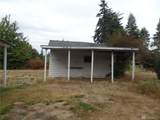 7309 53rd Ave - Photo 7