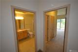 516 Darby Dr - Photo 13