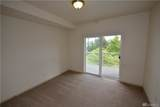 516 Darby Dr - Photo 15