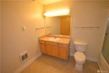 516 Darby Dr - Photo 16