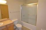 516 Darby Dr - Photo 17