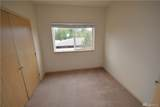 516 Darby Dr - Photo 18