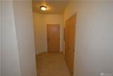 516 Darby Dr - Photo 19