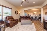 1304 Forest Trail - Photo 13