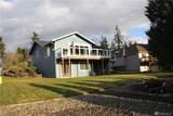 6096 Widgeon Ct - Photo 29