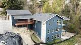 11502 6th Ave - Photo 1