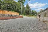 305 62nd Ave - Photo 2