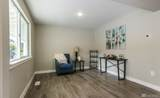 305 62nd Ave - Photo 9