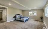 305 62nd Ave - Photo 11