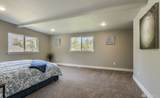 305 62nd Ave - Photo 12
