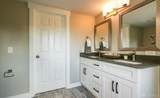 305 62nd Ave - Photo 13