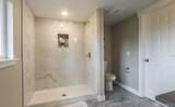 305 62nd Ave - Photo 14