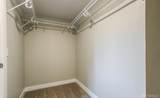305 62nd Ave - Photo 15