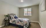 305 62nd Ave - Photo 16