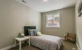 305 62nd Ave - Photo 17