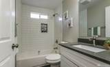 305 62nd Ave - Photo 18
