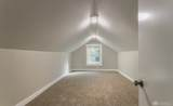 305 62nd Ave - Photo 19