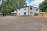 305 62nd Ave - Photo 21