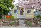 8006 26th Ave - Photo 1
