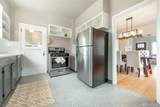 8006 26th Ave - Photo 10