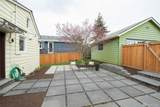 8006 26th Ave - Photo 16