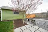 8006 26th Ave - Photo 17