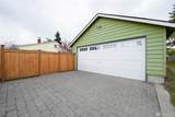 8006 26th Ave - Photo 18