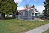 407 2nd Ave - Photo 2