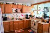 407 2nd Ave - Photo 9
