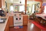 407 2nd Ave - Photo 10