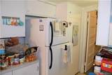 407 2nd Ave - Photo 25