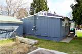 407 2nd Ave - Photo 35