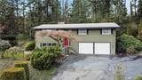 4614 129th Ave - Photo 1
