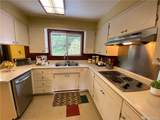 4614 129th Ave - Photo 4