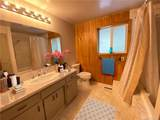 4614 129th Ave - Photo 5