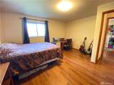 4614 129th Ave - Photo 8