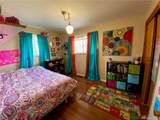 4614 129th Ave - Photo 9